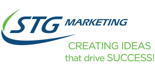STG Marketing